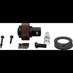 Repair Kit for Ratchet Head  for BGS 304