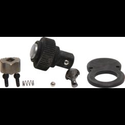 Repair Kit for Ratchet Head  for BGS 322