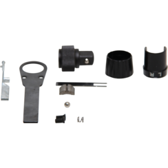 Repair Kit for Ratchet Head  for BGS 355