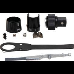 Repair Kit for Ratchet Head  for BGS 356