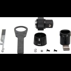 Repair Kit for Ratchet Head  for BGS 357