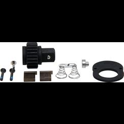 Repair Kit for Ratchet Head  for BGS 211
