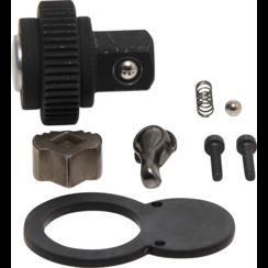 Repair Kit for Ratchet Head  for BGS 2315, 1204