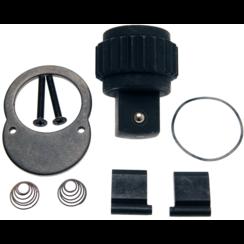 Repair Kit for Ratchet Head  for BGS 232