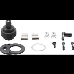 Repair Kit for Ratchet Head  for BGS 600