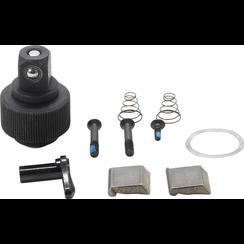 Repair Kit for Ratchet Head  for BGS 601