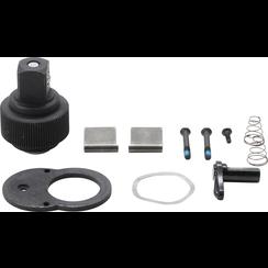 Repair Kit for Ratchet Head  for BGS 602