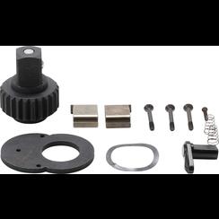 Repair Kit for Ratchet Head  for BGS 213