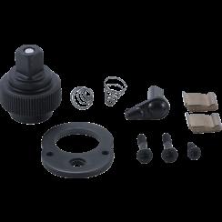 Ratchet Head Repair Kit  for BGS 618