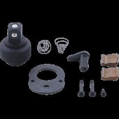Ratchet Head Repair Kit  for BGS 619