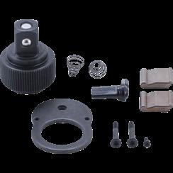 Ratchet Head Repair Kit  for BGS 620