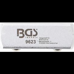 """Aandrijfvierkant  20 mm (3/4"""")  voor BGS 9622"""