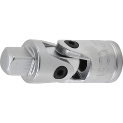 """Universal Joint  10 mm (3/8"""")"""