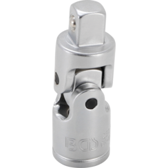 """Universal Joint  12.5 mm (1/2"""")"""