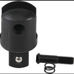 Flexible Handle Repair Kit  for BGS 283