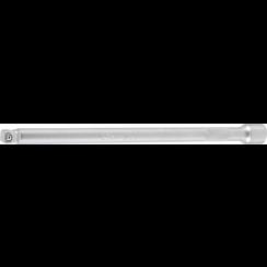 """Kantelverlengstuk  10 mm (3/8"""")  250 mm"""