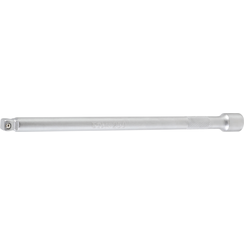 """Wobble"" Extension Bar  10 mm (3/8"")  250 mm"