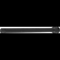 """Kracht verlengstuk  12,5 mm (1/2"""")  250 mm"""