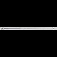 """Kantelverlengstuk  12,5 mm (1/2"""")  375 mm"""