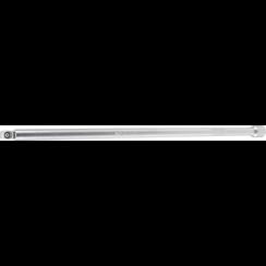 """Kantelverlengstuk  12,5 mm (1/2"""")  500 mm"""