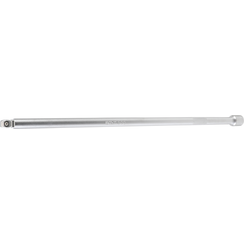 """Wobble"" Extension Bar  12.5 mm (1/2"")  500 mm"