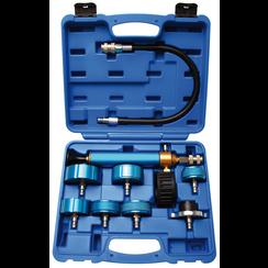 Cooling System Diagnostics Tool Set  9 pcs.