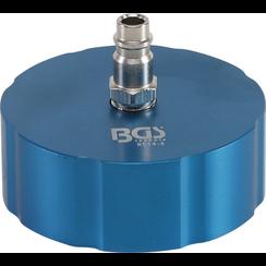 Koeleradapter voor BGS 8514  voor DAF-XF 95, XF 105
