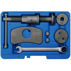 Brake Calliper Tool for Iveco Trucks  7 pcs.