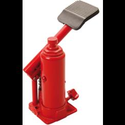 Reserve hydraulische cilinder  voor BGS 8389
