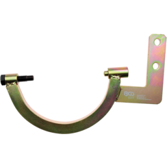 Flywheel Locking Tool  for Ducati