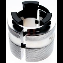 Motorfietsvork Simmering montageapparaat  voor motorbanden