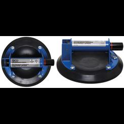Glaszuiger/ruitdrager  extra sterk  Ø 200 mm