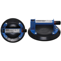 Rubber Suction Lifter  extra strong  Ø 200 mm