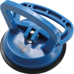 Rubber Suction Lifter  ABS  Ø 115 mm