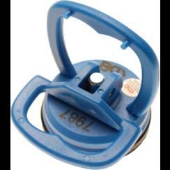 Glaszuiger  ABS  Ø 55 mm