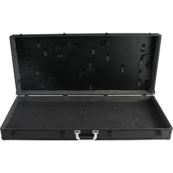 Aluminium empty Case for BGS 1642