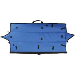 Bag for BGS 1659  blue