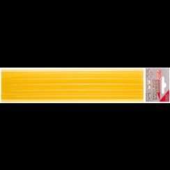 Spare Glue Stick for BGS 865, 8057  10 pcs.