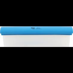 Siliconen waterwisser  300 mm