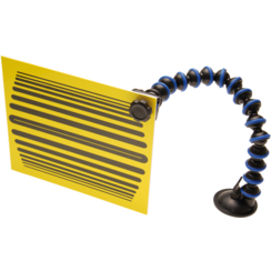 Reflectorboard for Smart Repair  yellow