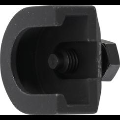Ruitenwisserarmtrekker  26,5 mm  voor Audi Q7