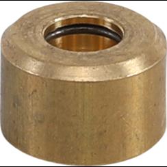 Brass Pressure Piece for BGS 9965