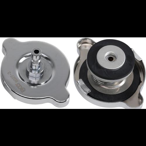 BGS  Technic Adapter nr. 3 voor BGS 8027, 8098  voor Buick, Chevrolet, Chrysler, Dodge, Jeep, Mercedes-Benz, Oldsmobile, Pontiac