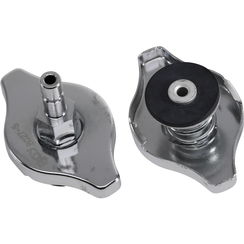 Adapter nr. 5 voor BGS 8027, 8098  voor Acura, Chevrolet, Dodge, Eagle, Honda, Isuzu, Lexus, Mercedes-Benz, Mitsubishi, Suzuki, Toyota