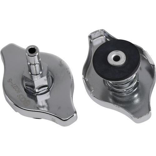 BGS  Technic Adapter nr. 5 voor BGS 8027, 8098  voor Acura, Chevrolet, Dodge, Eagle, Honda, Isuzu, Lexus, Mercedes-Benz, Mitsubishi, Suzuki, Toyota