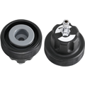 BGS  Technic Adaptor No. 8 for BGS 8027, 8098  for VW