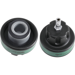 Adapter nr. 12 voor BGS 8027, 8098  voor Ford Mondeo, Land Rover, Opel, Ssangyong