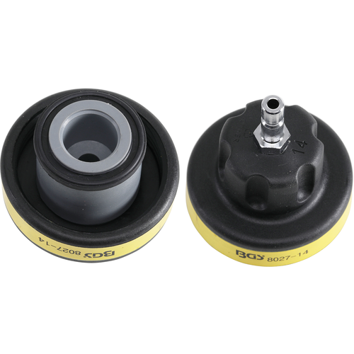 BGS  Technic Adaptor No. 14 for BGS 8027, 8098  for Ford