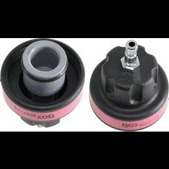 Adapter nr. 15 voor BGS 8027, 8098  voor Ford, Mazda