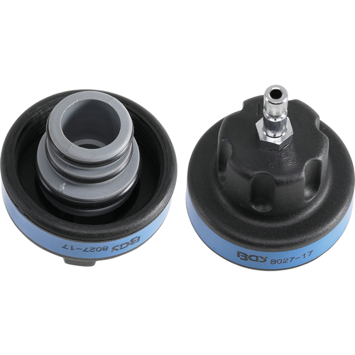 BGS  Technic Adaptor No. 17 for BGS 8027, 8098  for BMW